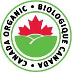 organic_logo_1328082461745_eng.jpg